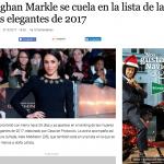 el economista las 12 mujeres más elegantes