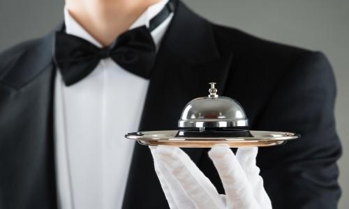 excelencia-en-el-servicio-curso mejorar el servicio
